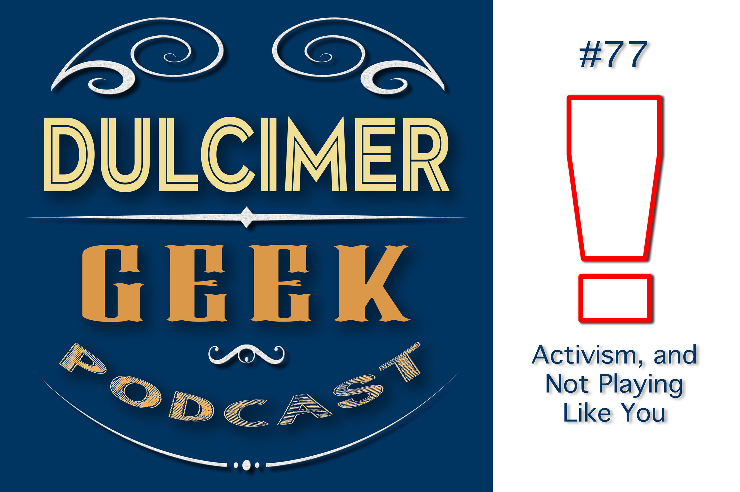 Dulcimer-Geek-Logo-11-15.jpg