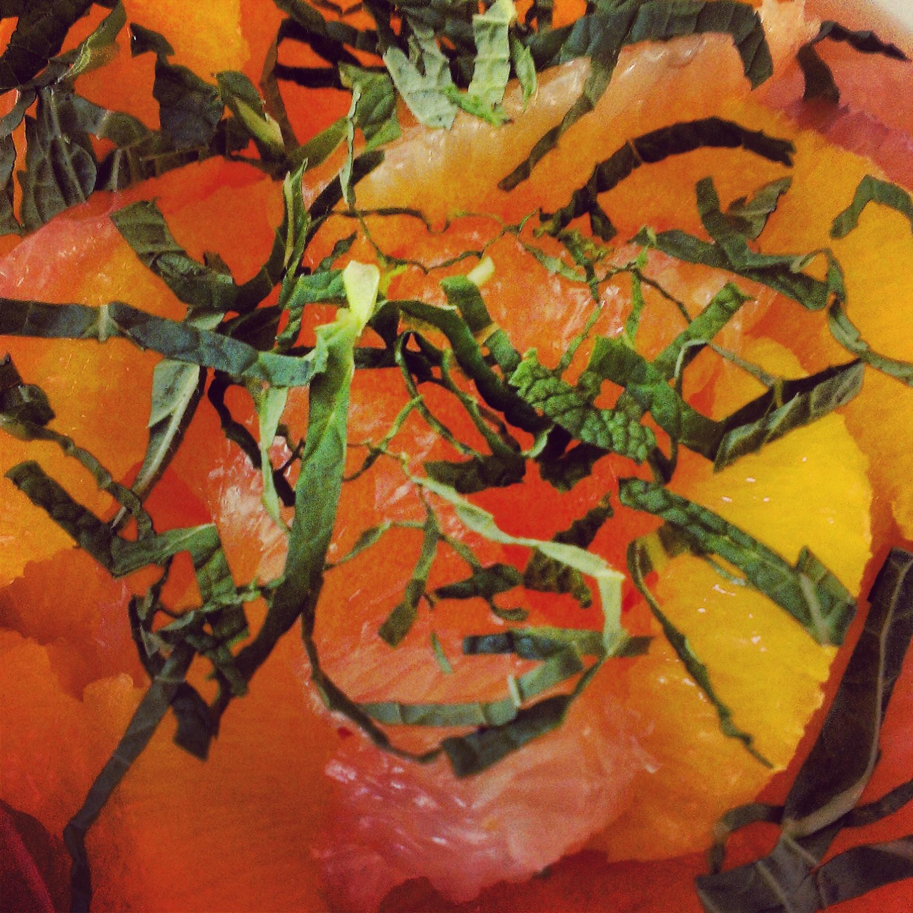 Minted Citrus Salad.jpg