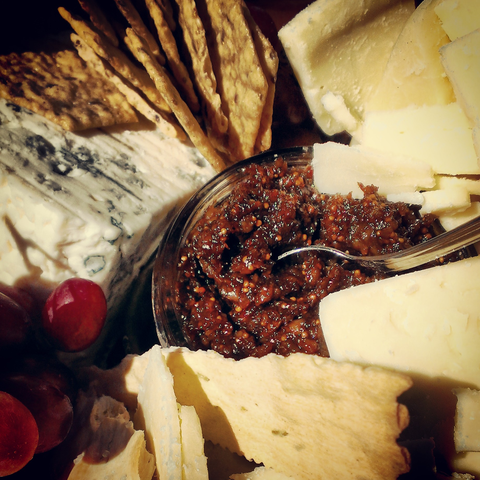 Fig Jam and Cheeseboard.jpg