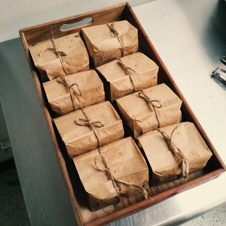 Elegant Sandwiches.jpg