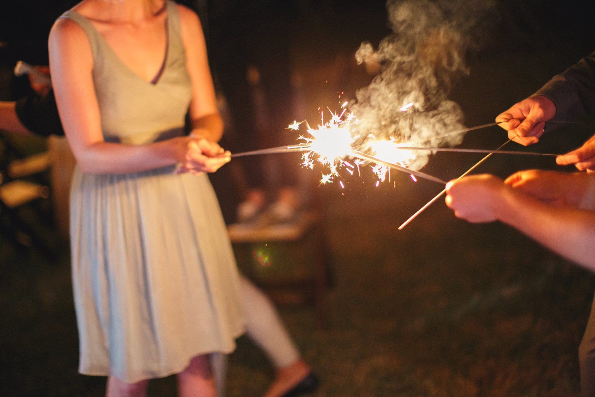 sparklers2.jpg