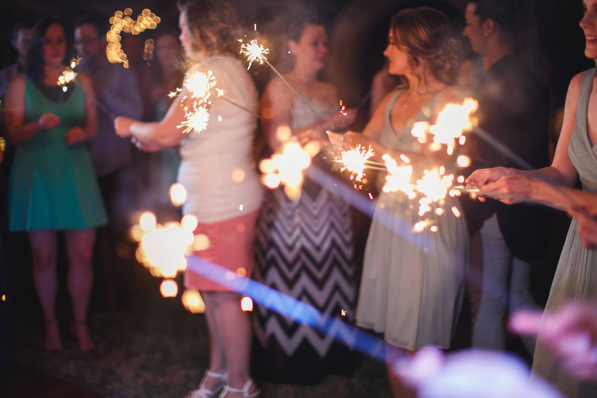 sparklers3.jpg