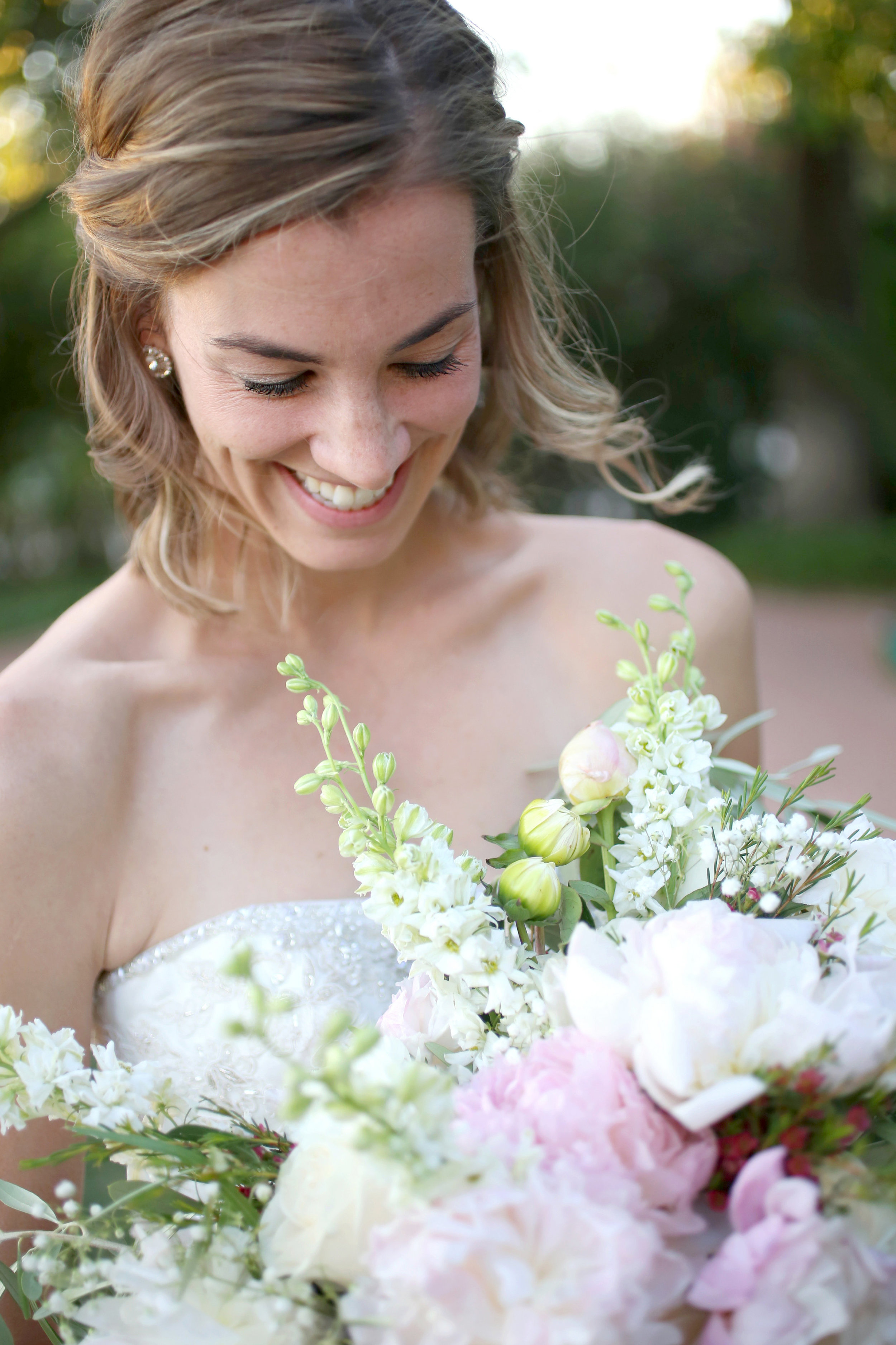 Styled Shoot Tucson Museum of Art-Styled Shoot 5 24 16 Tucson Museum o-0202.jpg