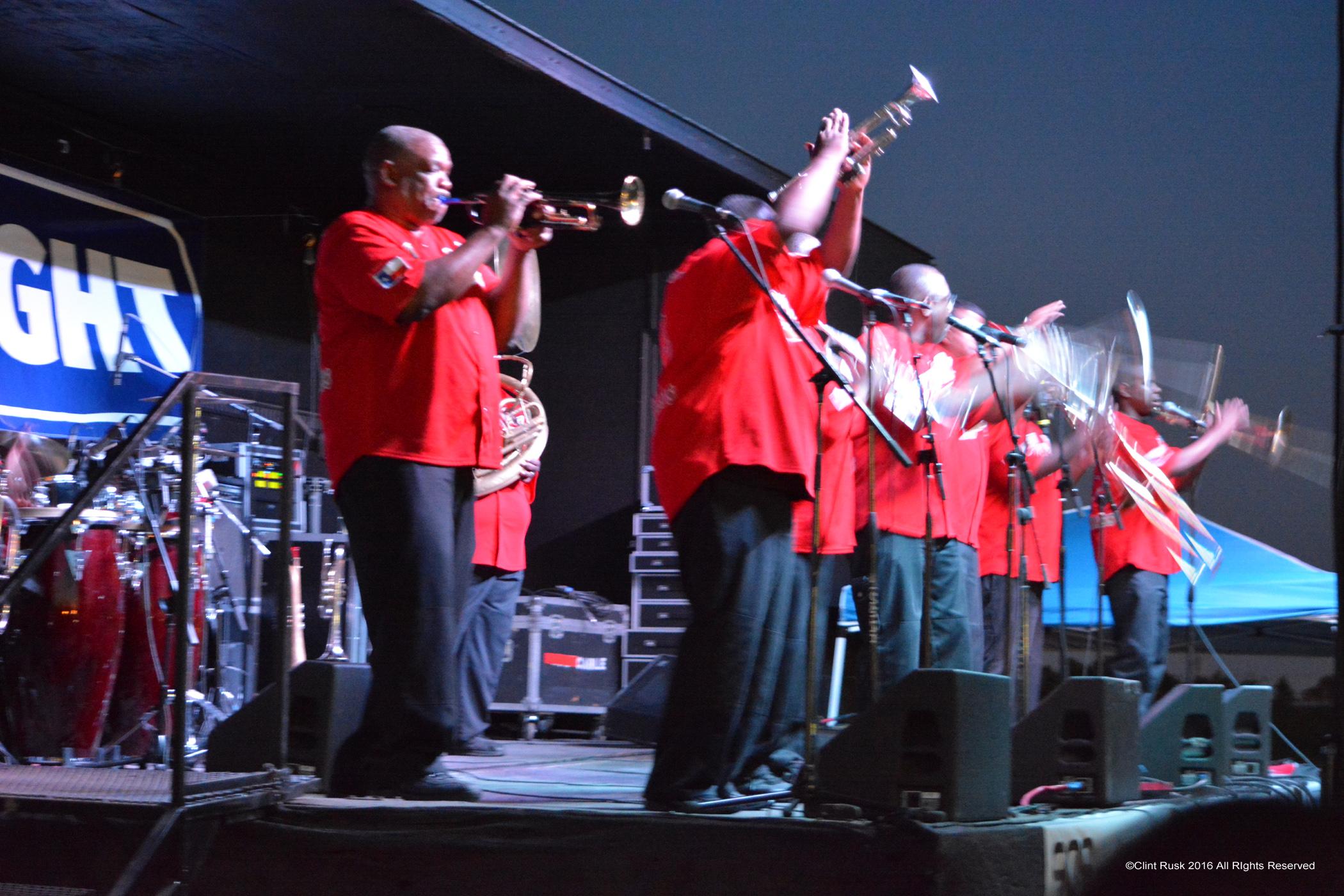 Bayou.City.Brass.Band.1.DSC_3250.jpg