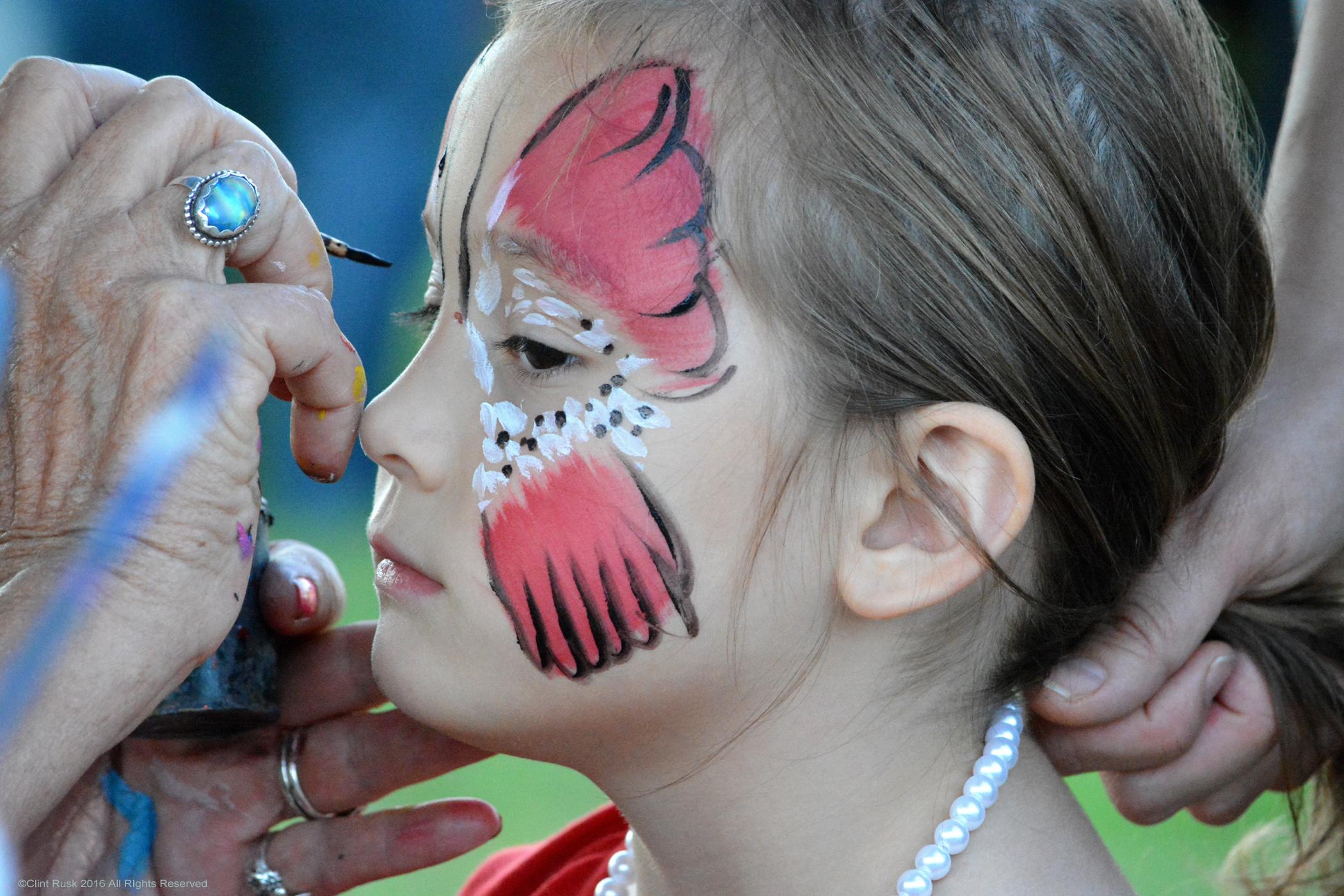 face.painting.DSC_3205.jpg