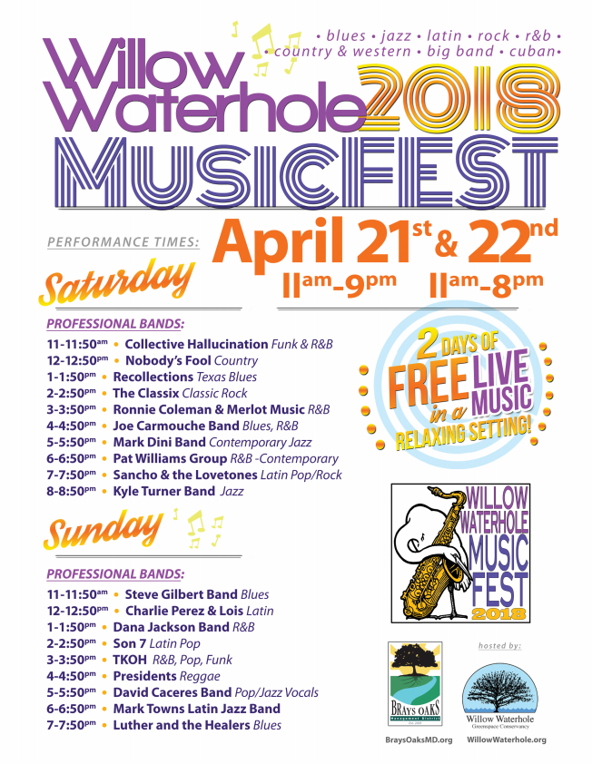 MusicFEST2018-performers-schedule.png