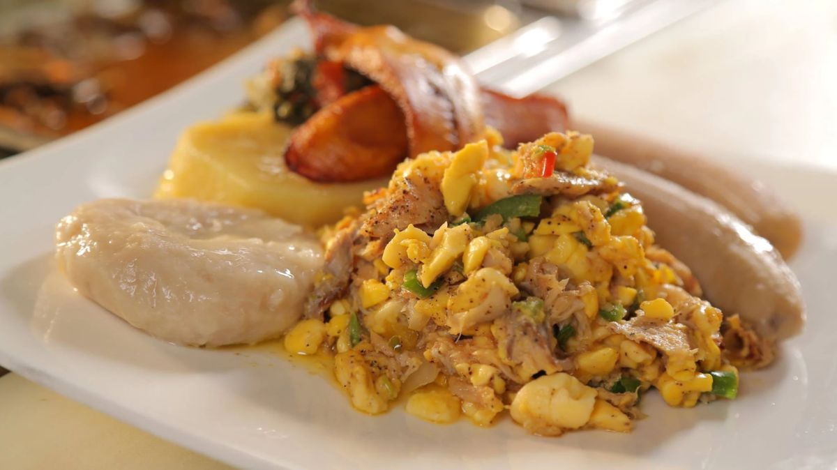Copy of Ackee and Saltfish