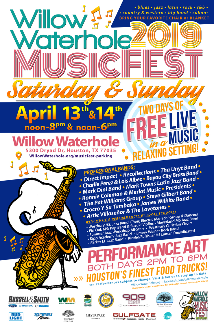 ww-2019-musicfest-poster-web.png