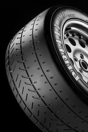 1 gomme estive 305//35 r15 87w Pirelli Corsa p7 d3 Classic t3