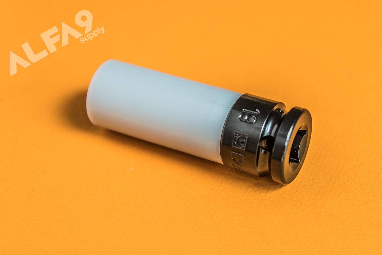 Beta Impact, 17mm
