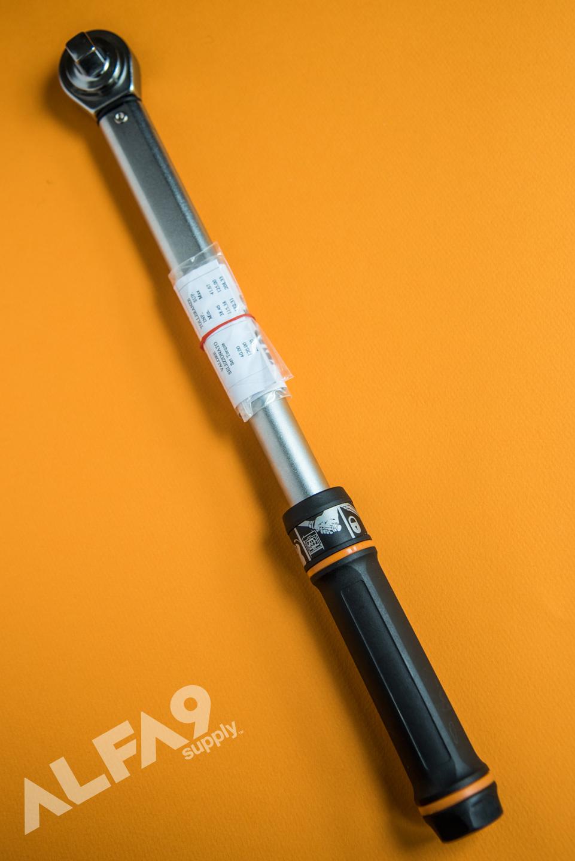 Beta 1/2' Torque Wrench