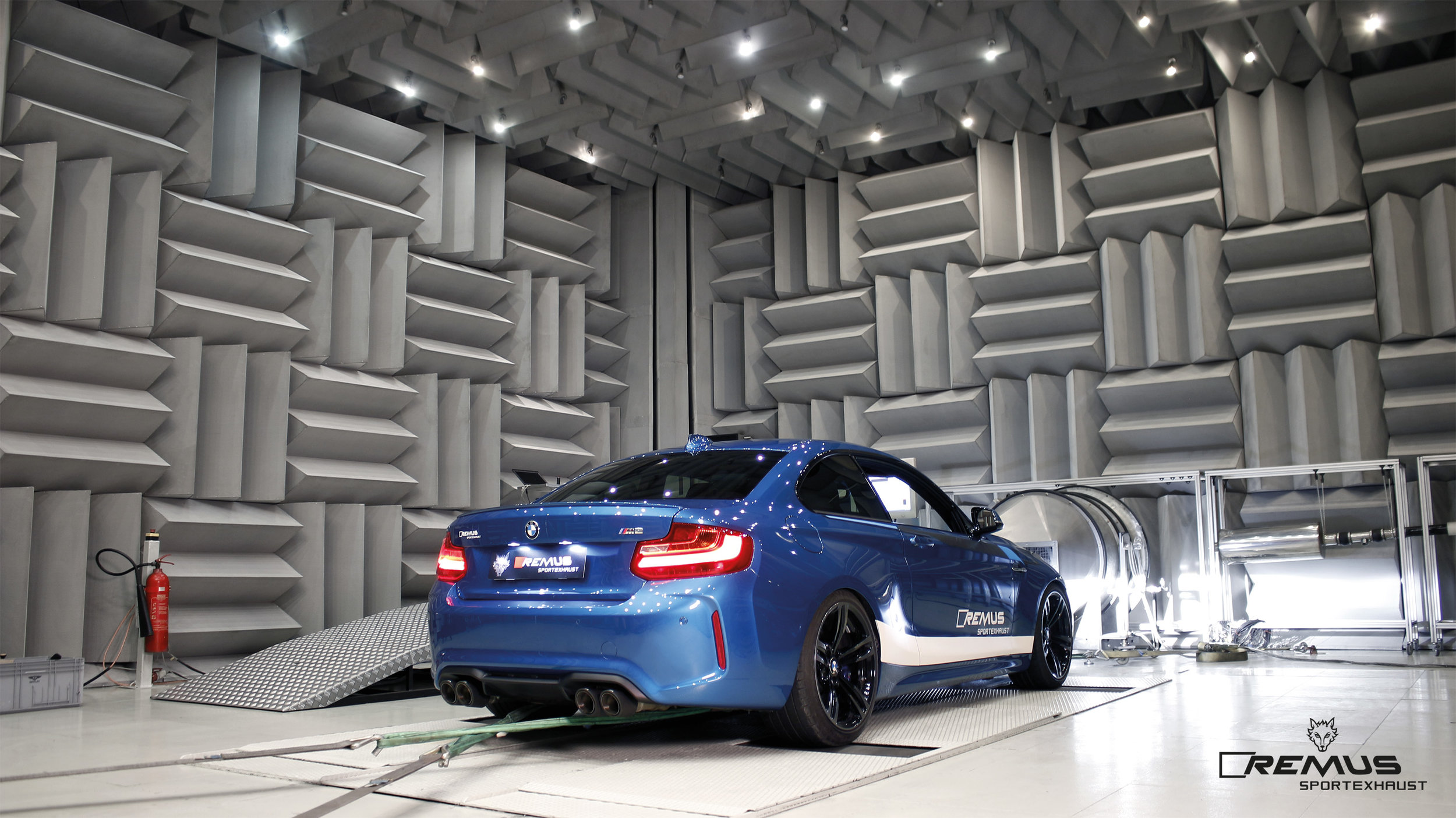 BMW M2-Soundraum.jpg