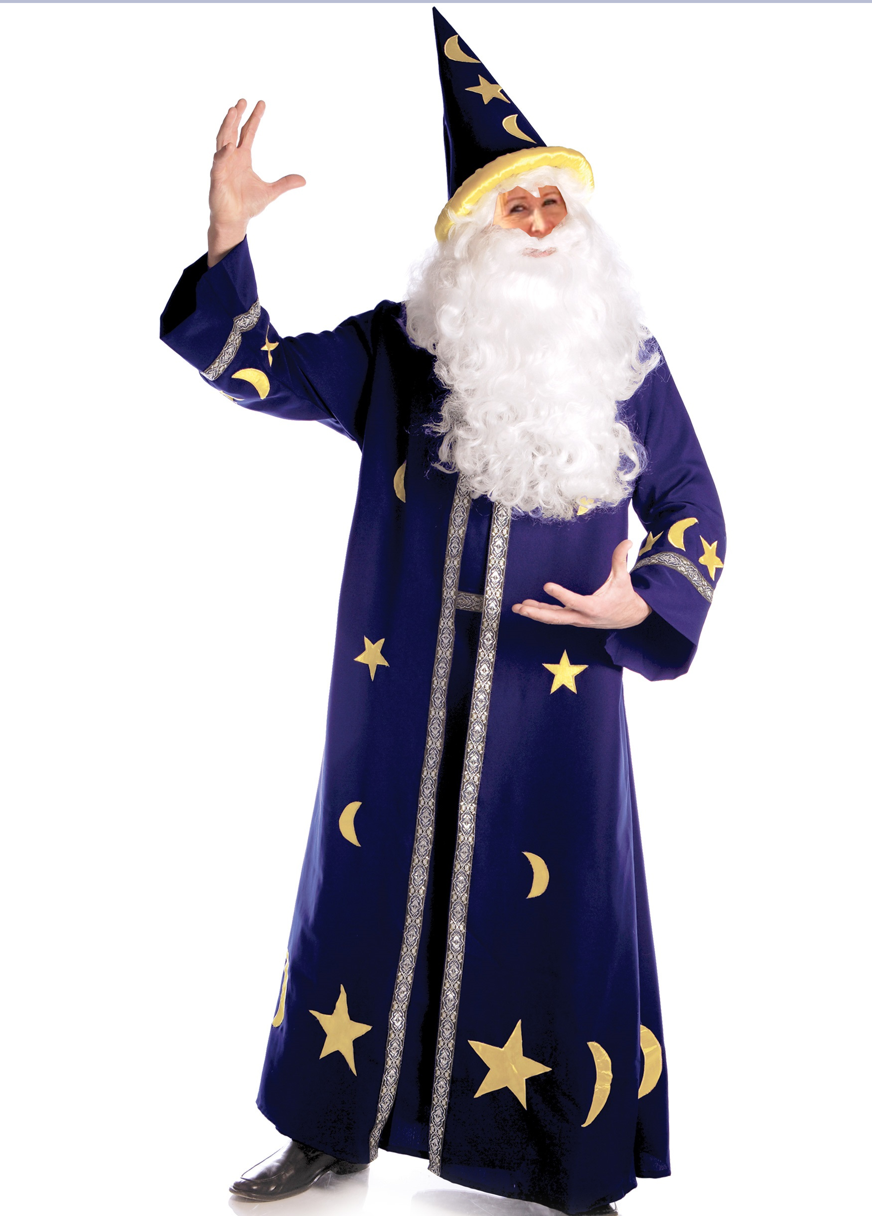 martine the wizard.jpg