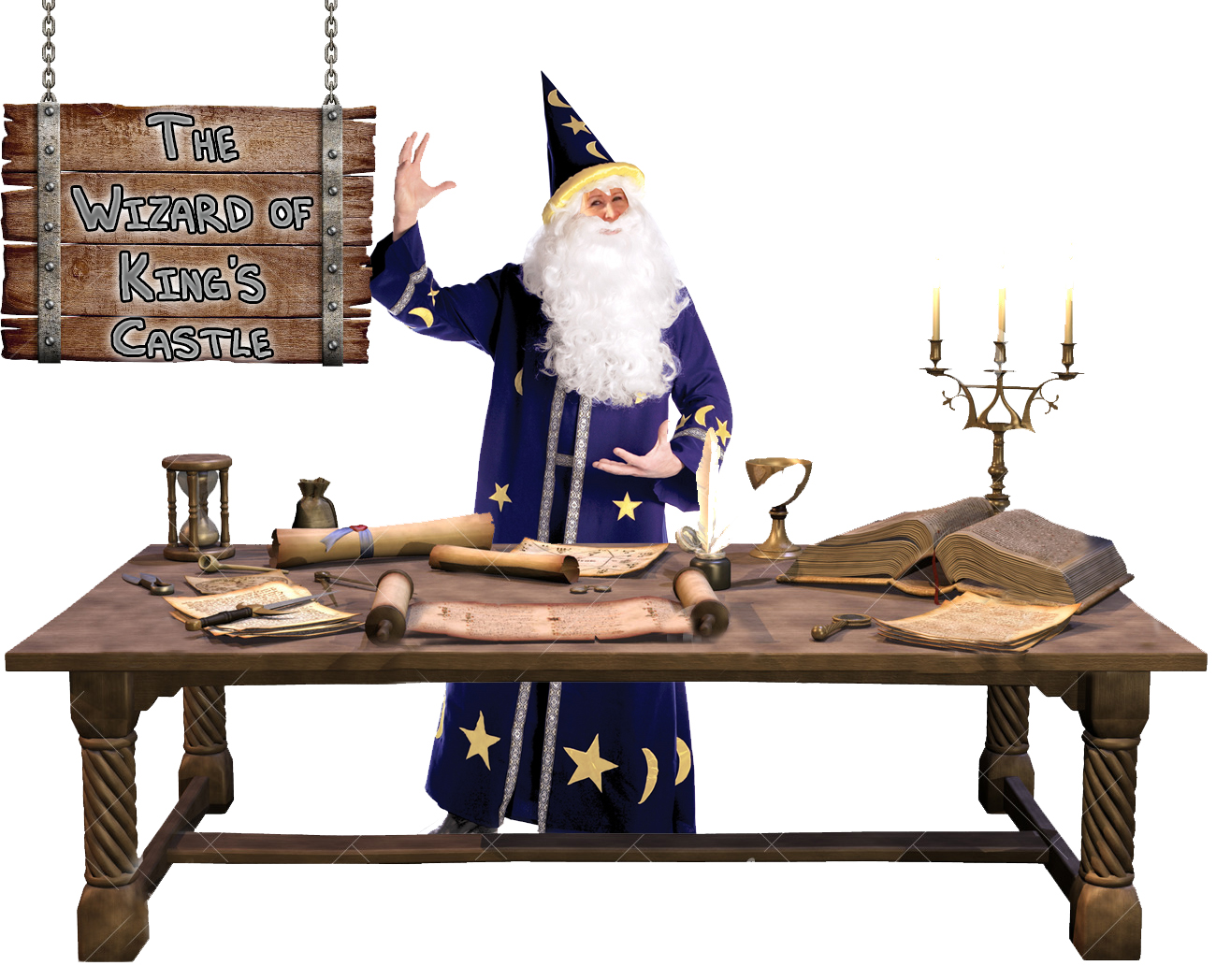 the Wizard of Kings Casle.jpg