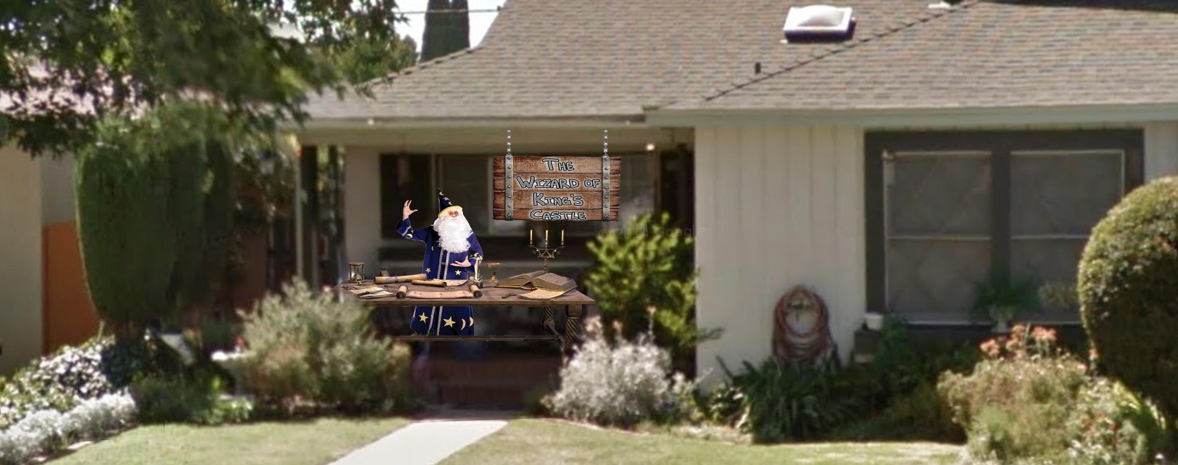 the Wizard porch location.jpg