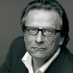 Hannes Schreiner