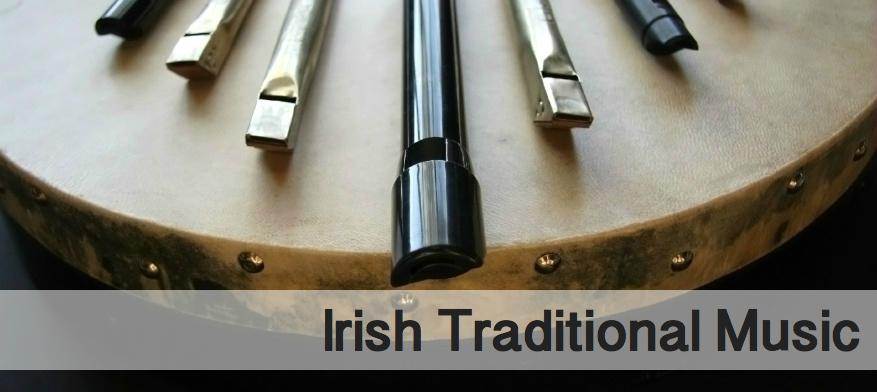 Irish Trad