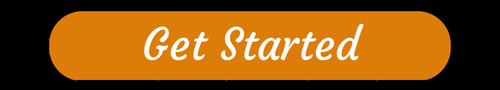 get-started