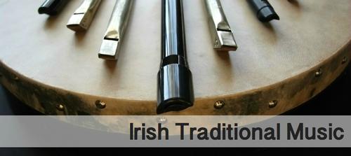 Irish-trad.jpg