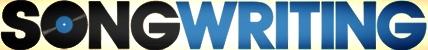songwriting-logo UK.jpg
