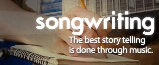 songwriting_banner.jpg