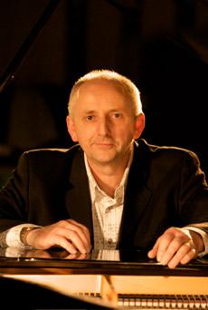 Denis Carey - Composer
