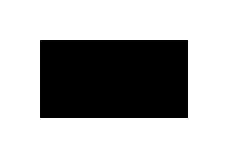Cisco_Logo_no_TM_Black-RGB_264px.png