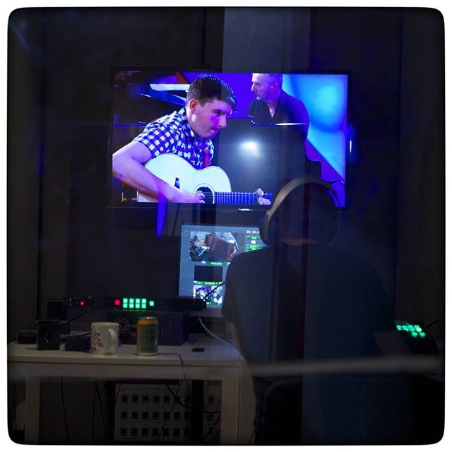 #recordingtime #dublinstudiohub