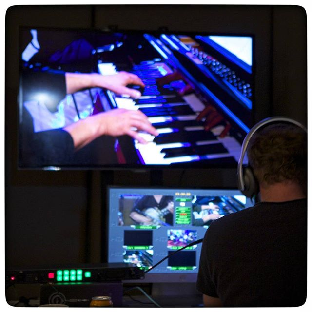#recordingtime #videorecording #studiohubdublin #recoding #studios #studiorecording