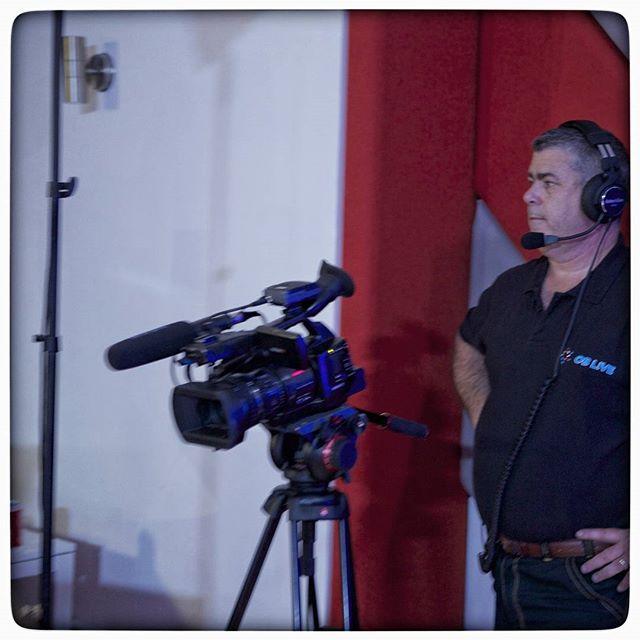 #recordingtime