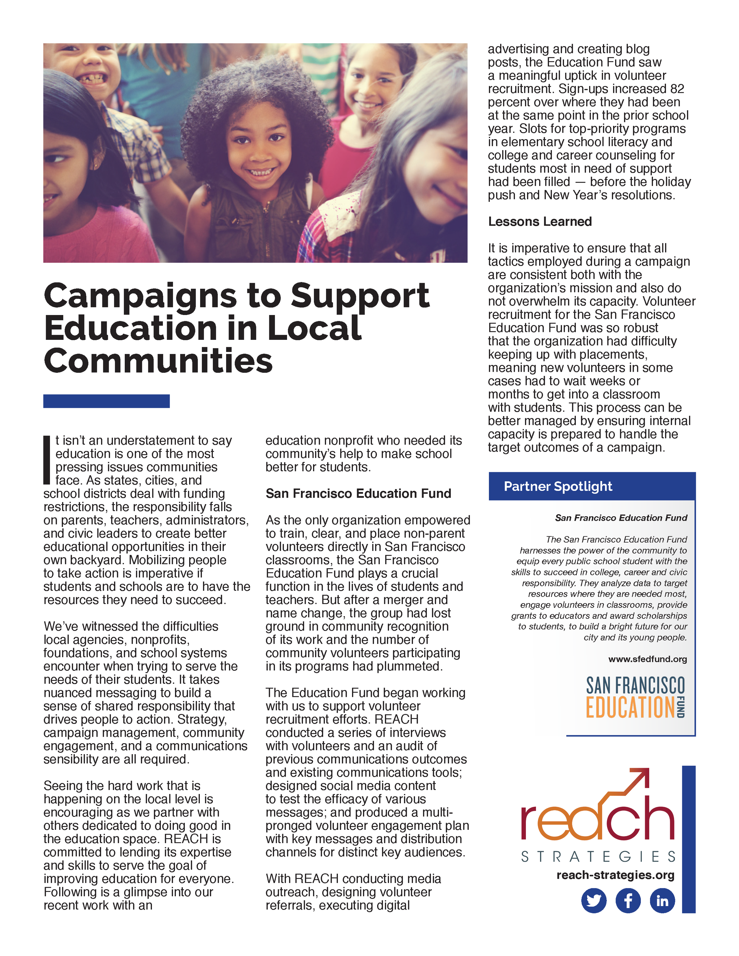 REACH_local_communities.png