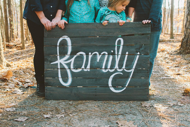 Lord_Family_8.jpg