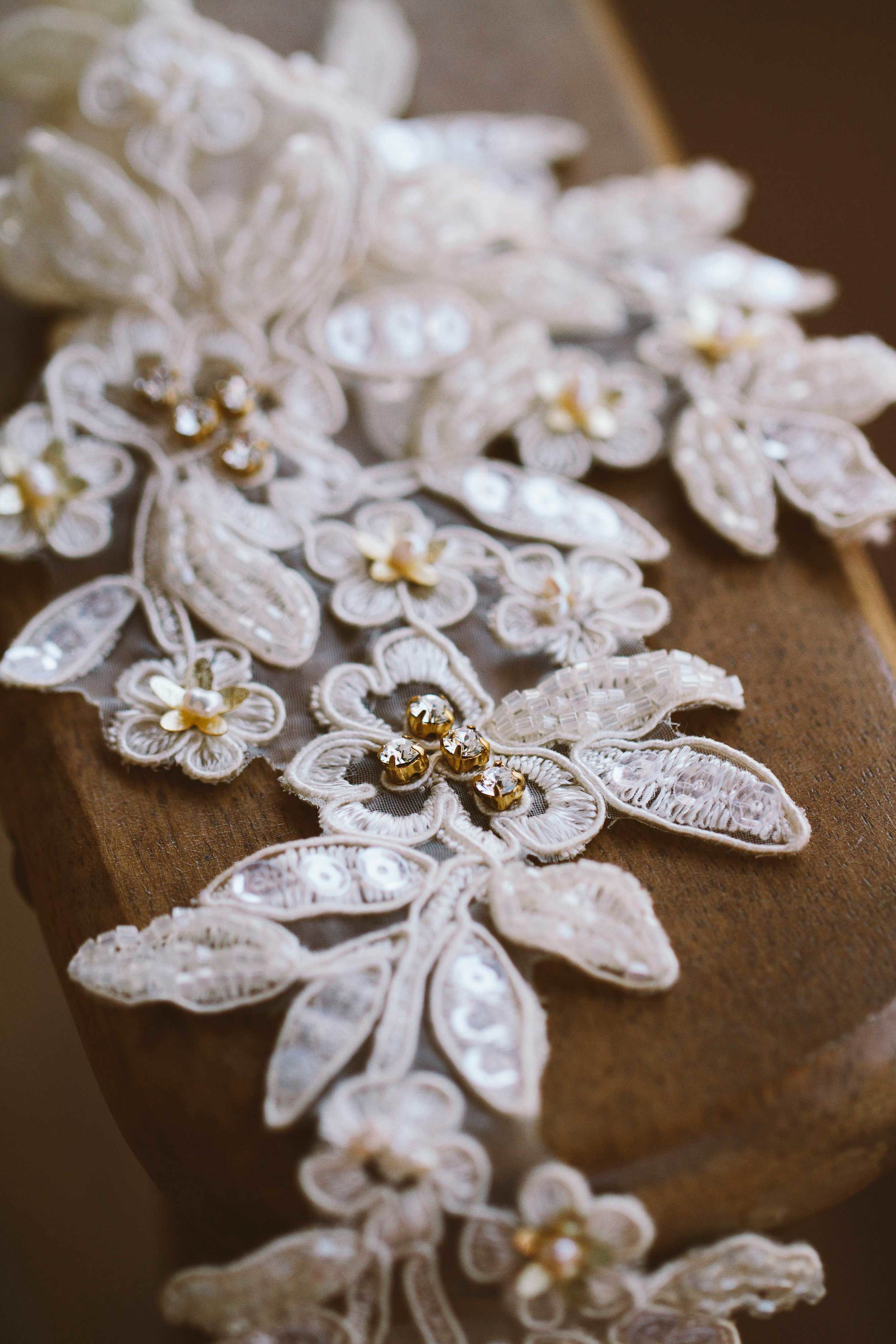 Radka-Wedding-Radka-April-18-2015-0020.jpg