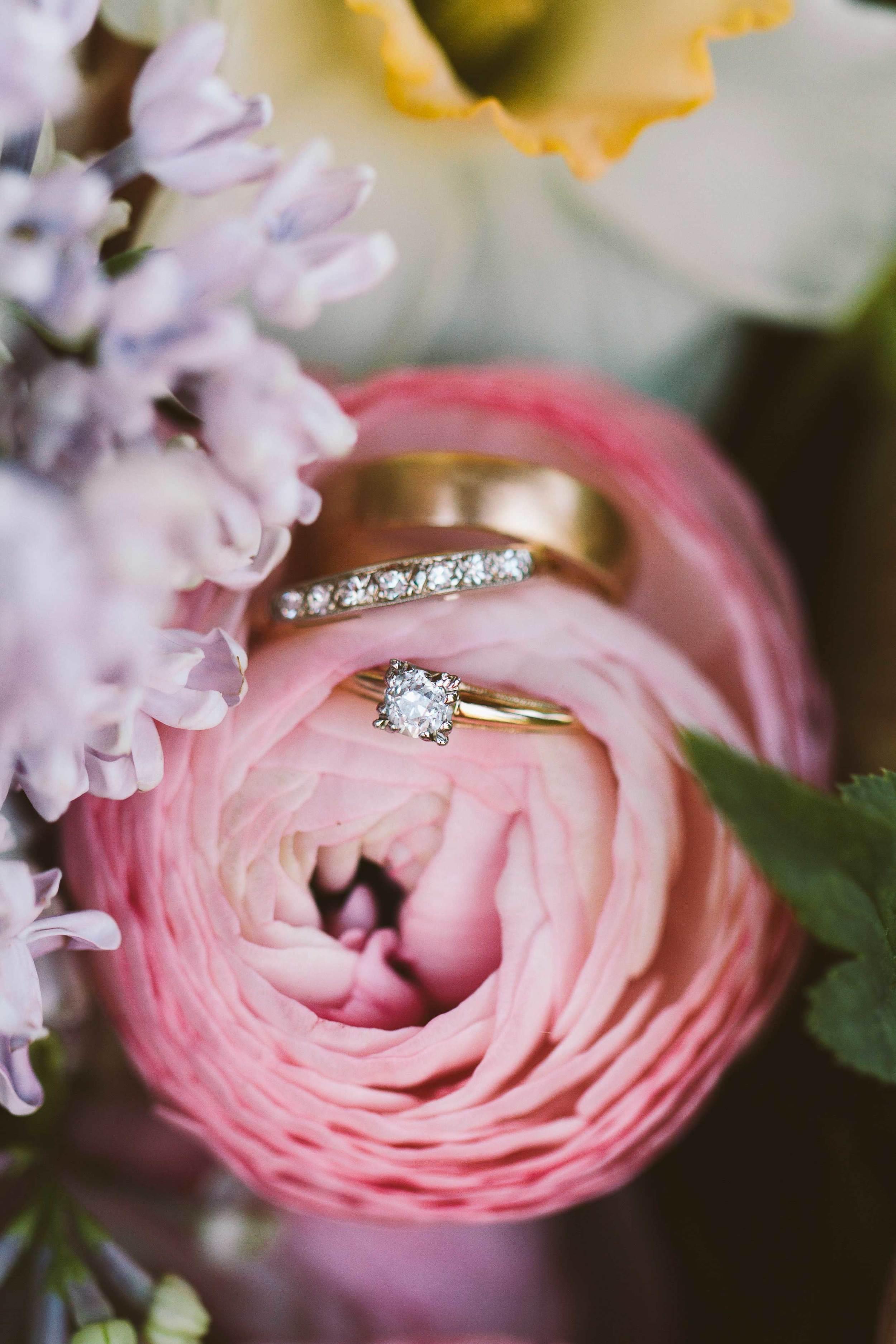 Radka-Wedding-Radka-April-18-2015-0016.jpg
