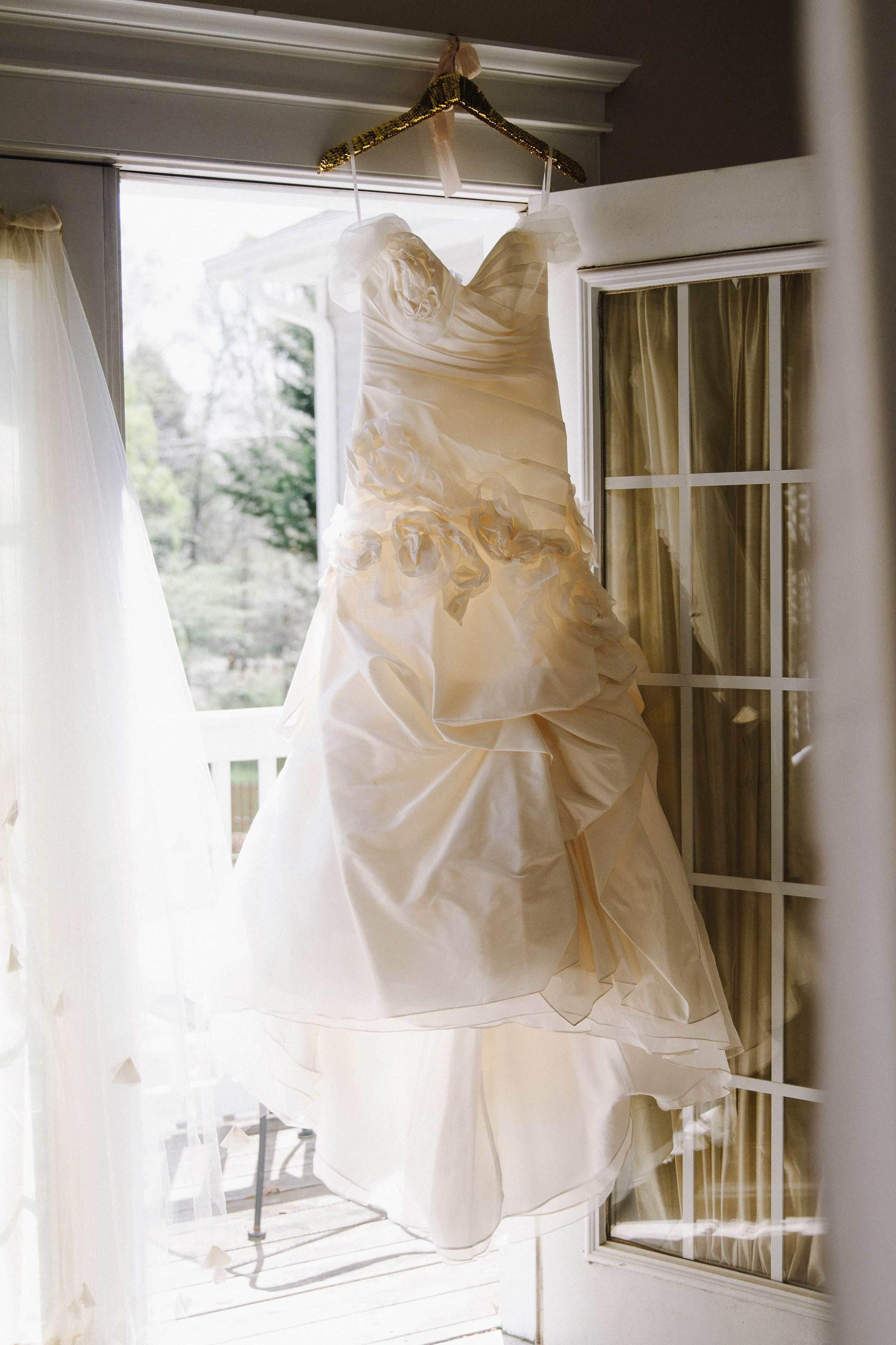 Radka-Wedding-Radka-April-18-2015-0027.jpg