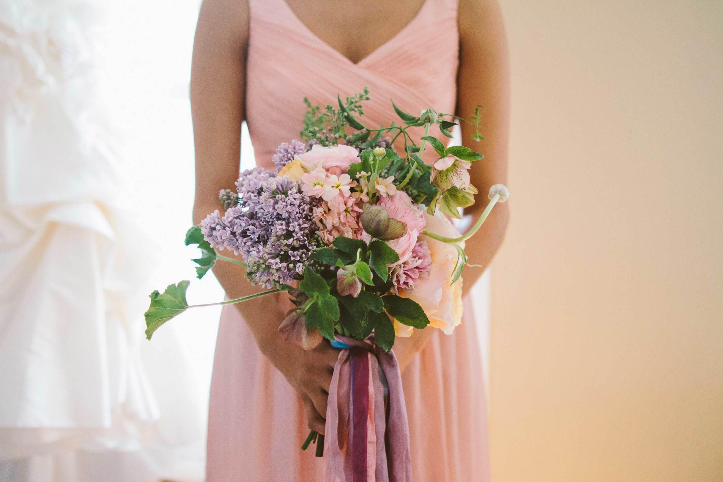 Radka-Wedding-Radka-April-18-2015-0070.jpg