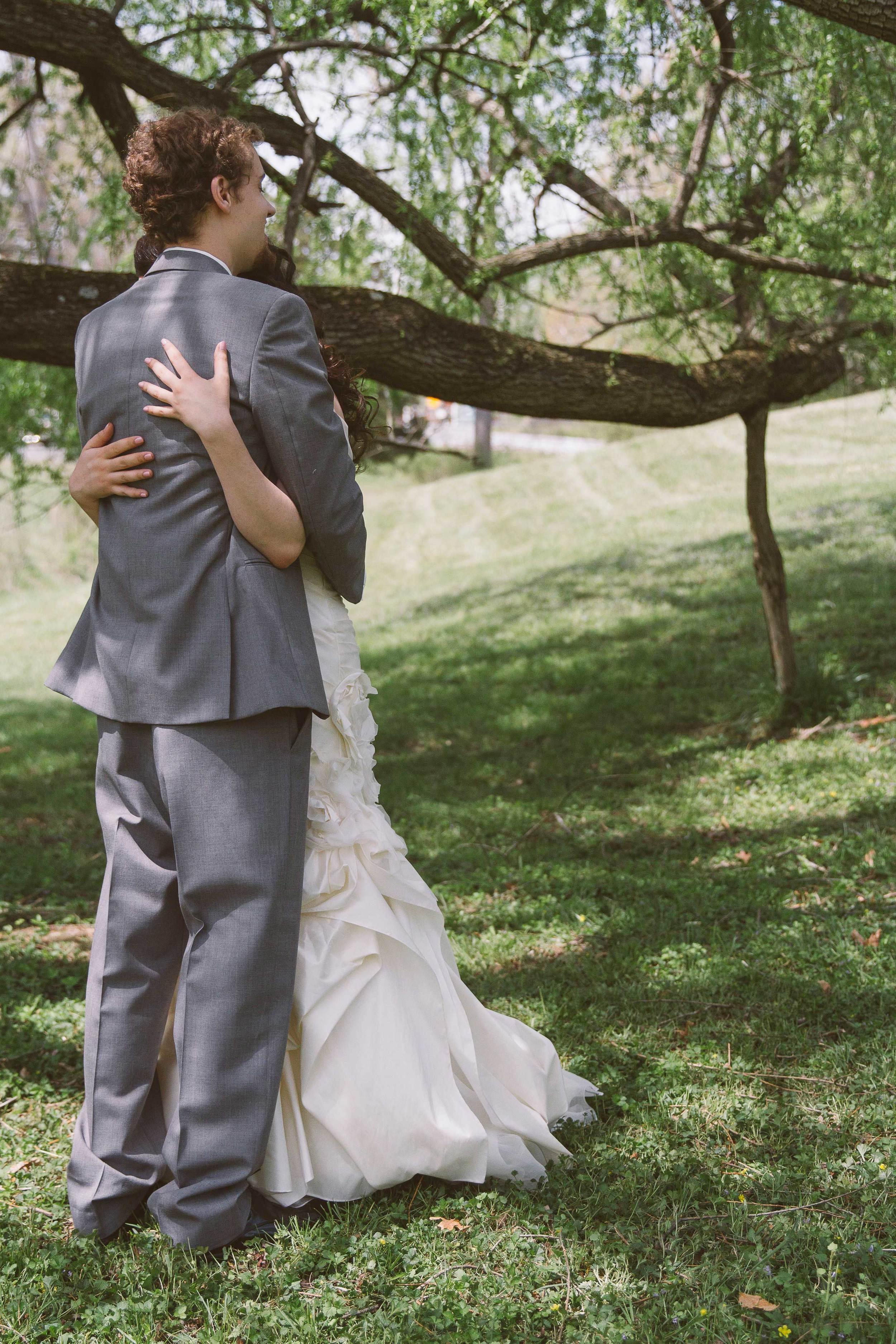 Radka-Wedding-Radka-April-18-2015-0126.jpg