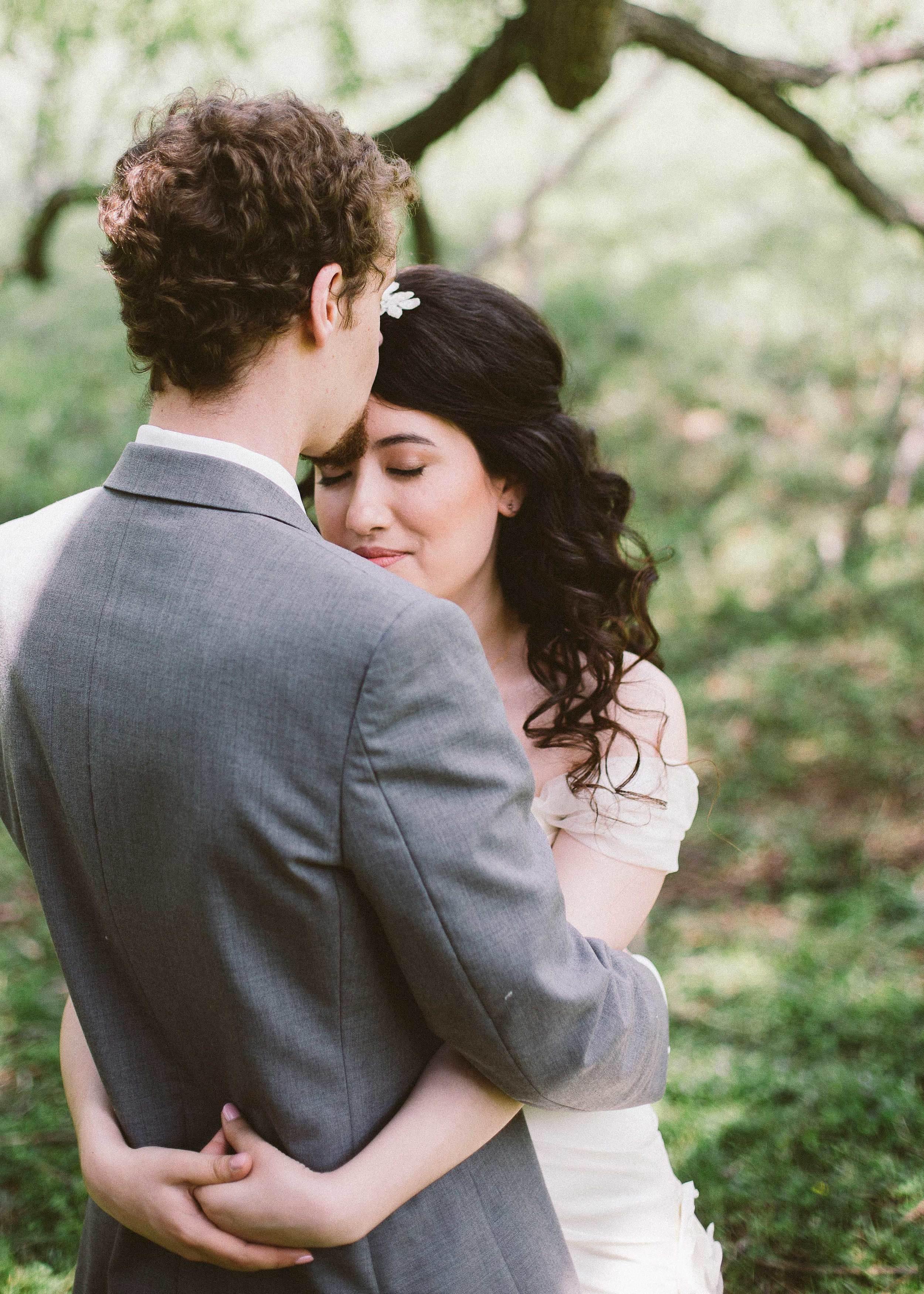 Radka-Wedding-Radka-April-18-2015-0139.jpg