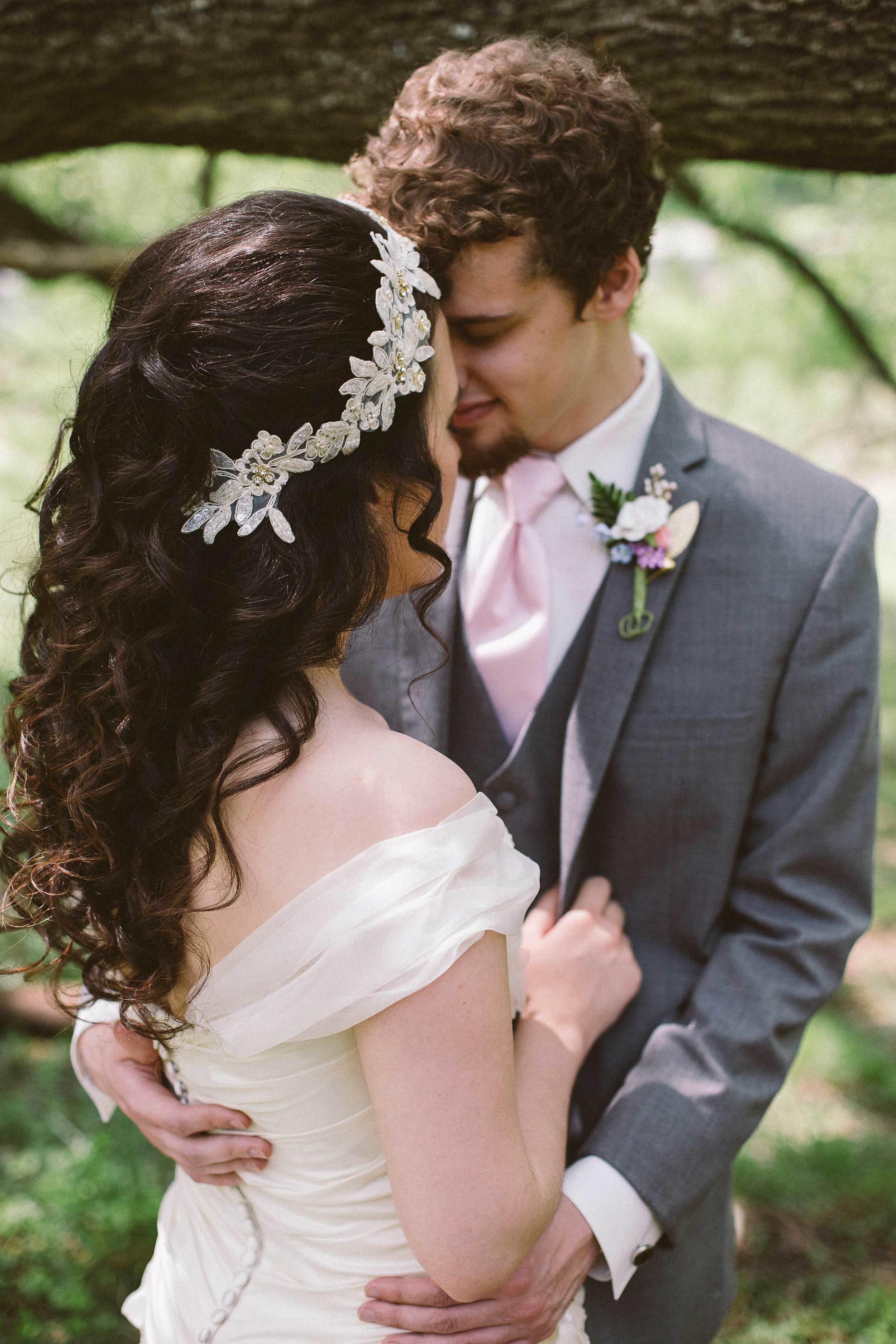 Radka-Wedding-Radka-April-18-2015-0147.jpg