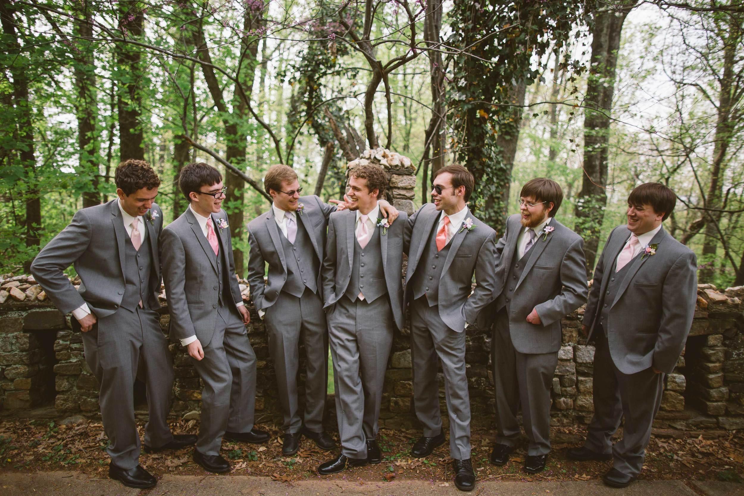 Radka-Wedding-Radka-April-18-2015-0330.jpg