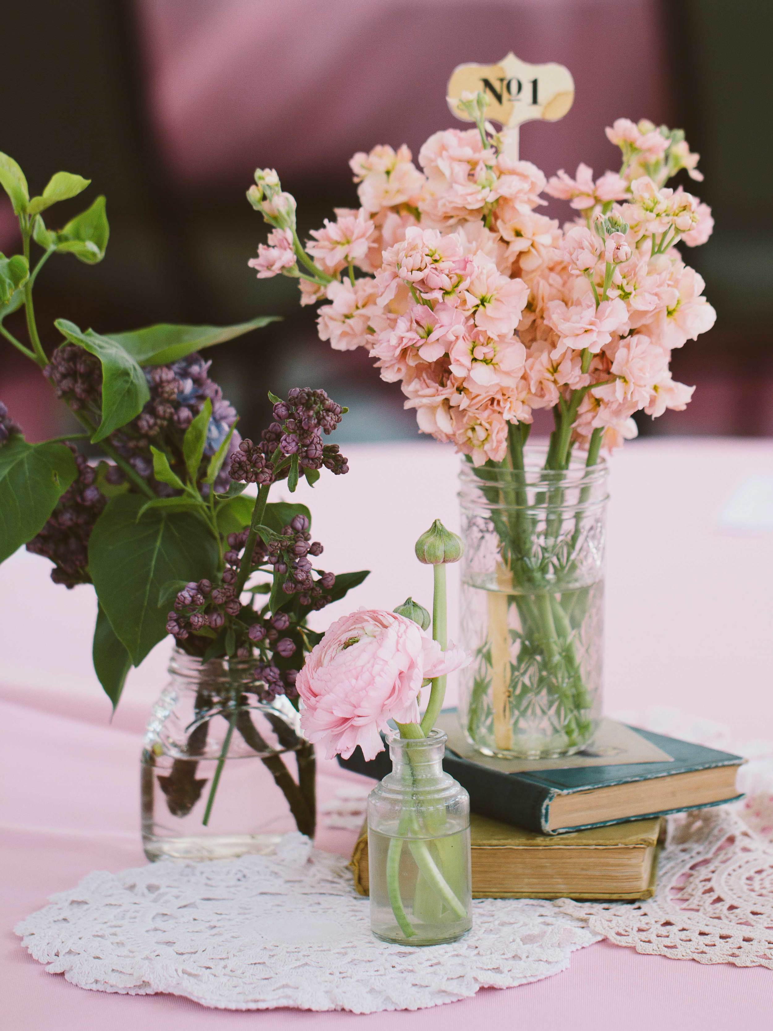 Radka-Wedding-Radka-April-18-2015-0396.jpg