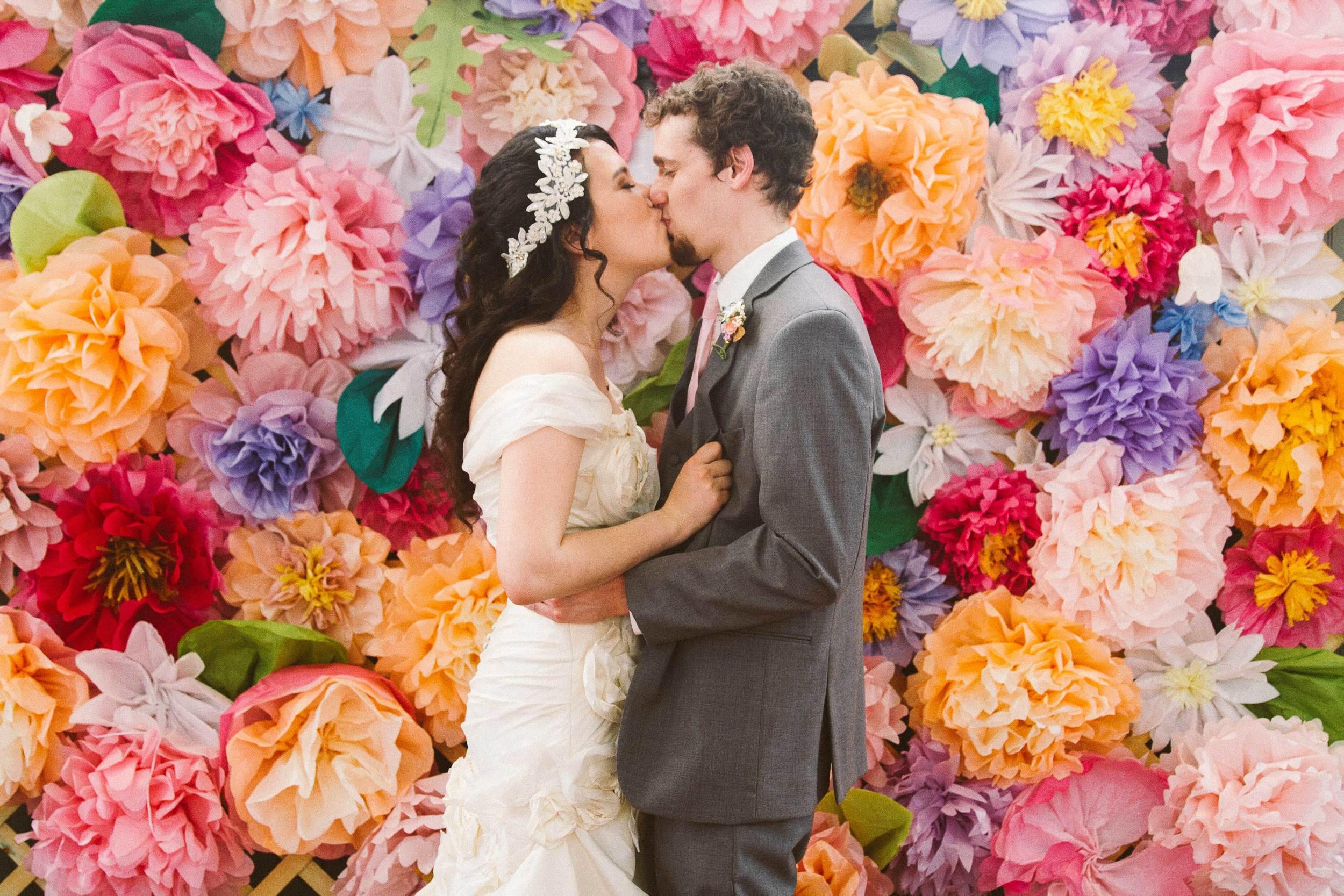 Radka-Wedding-Radka-April-18-2015-0456.jpg