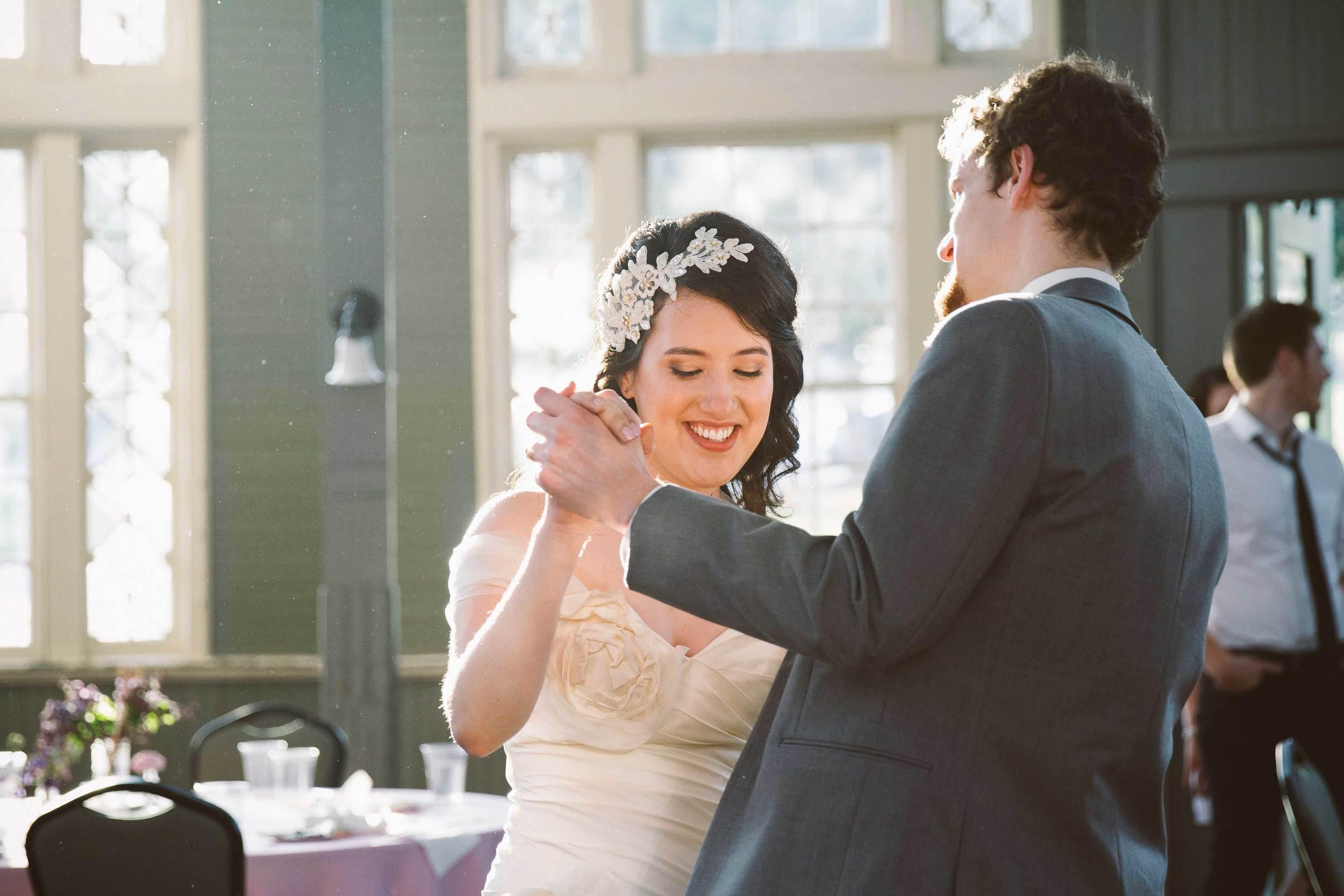 Radka-Wedding-Radka-April-18-2015-0461.jpg