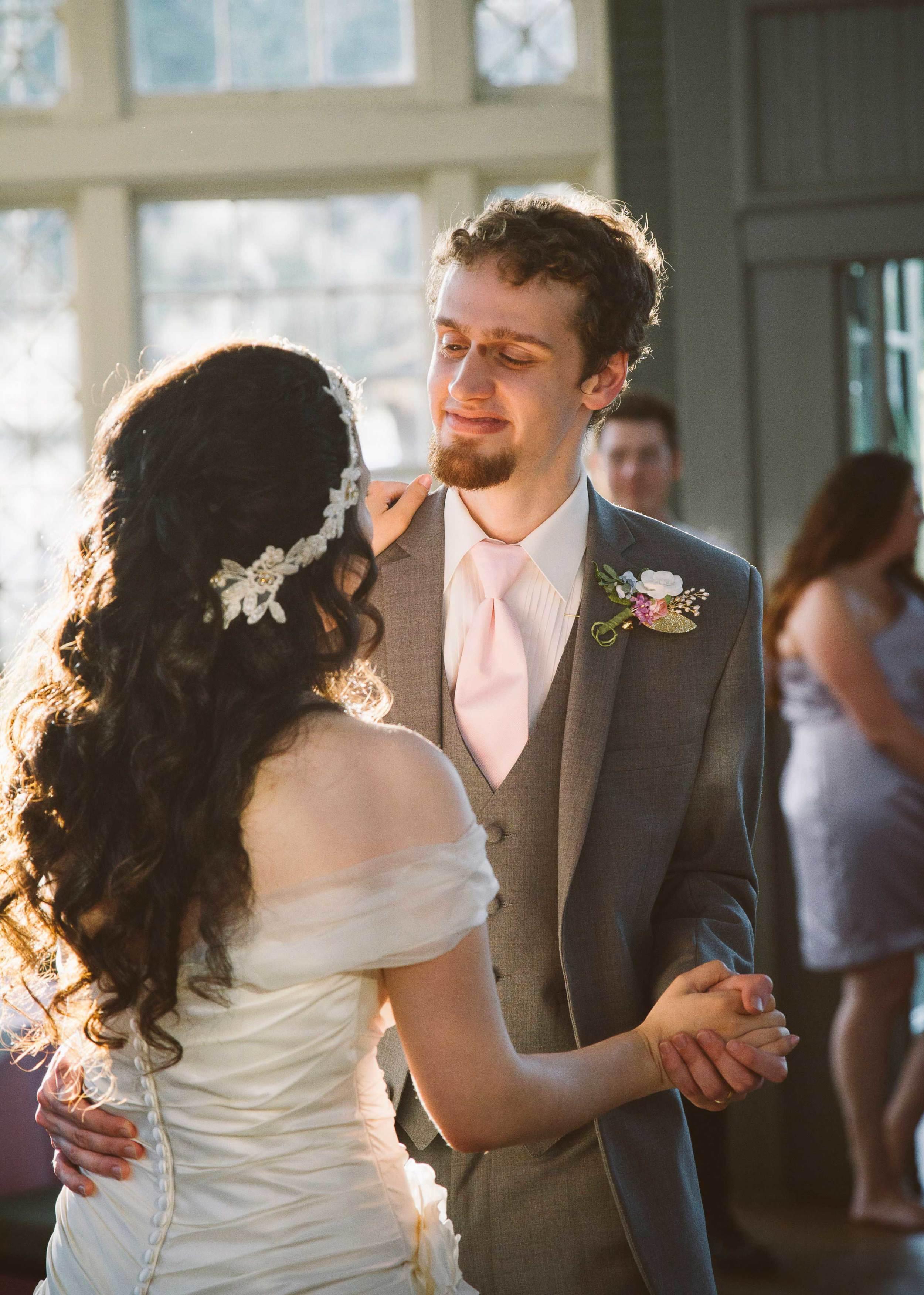 Radka-Wedding-Radka-April-18-2015-0464.jpg