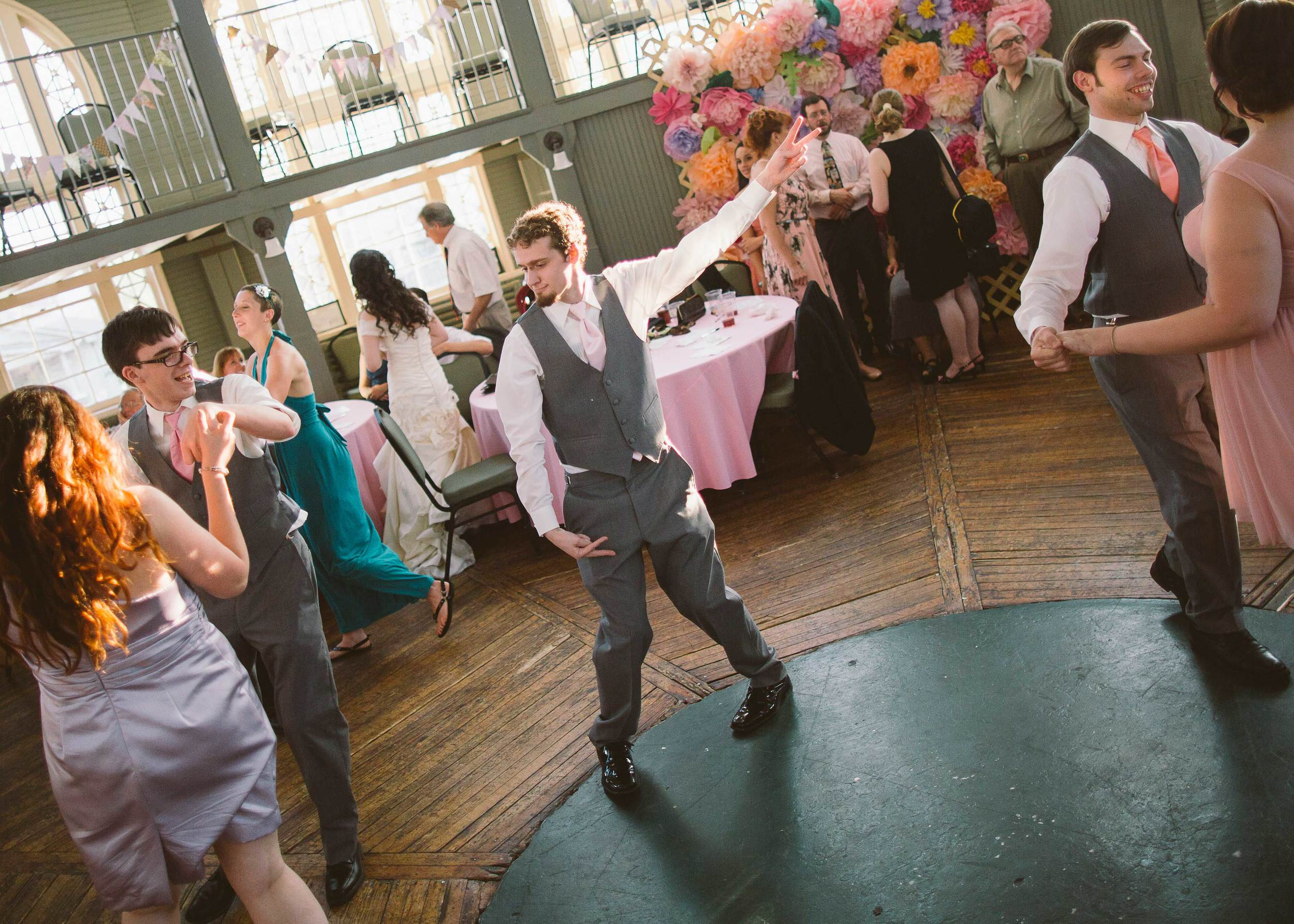Radka-Wedding-Radka-April-18-2015-0482.jpg