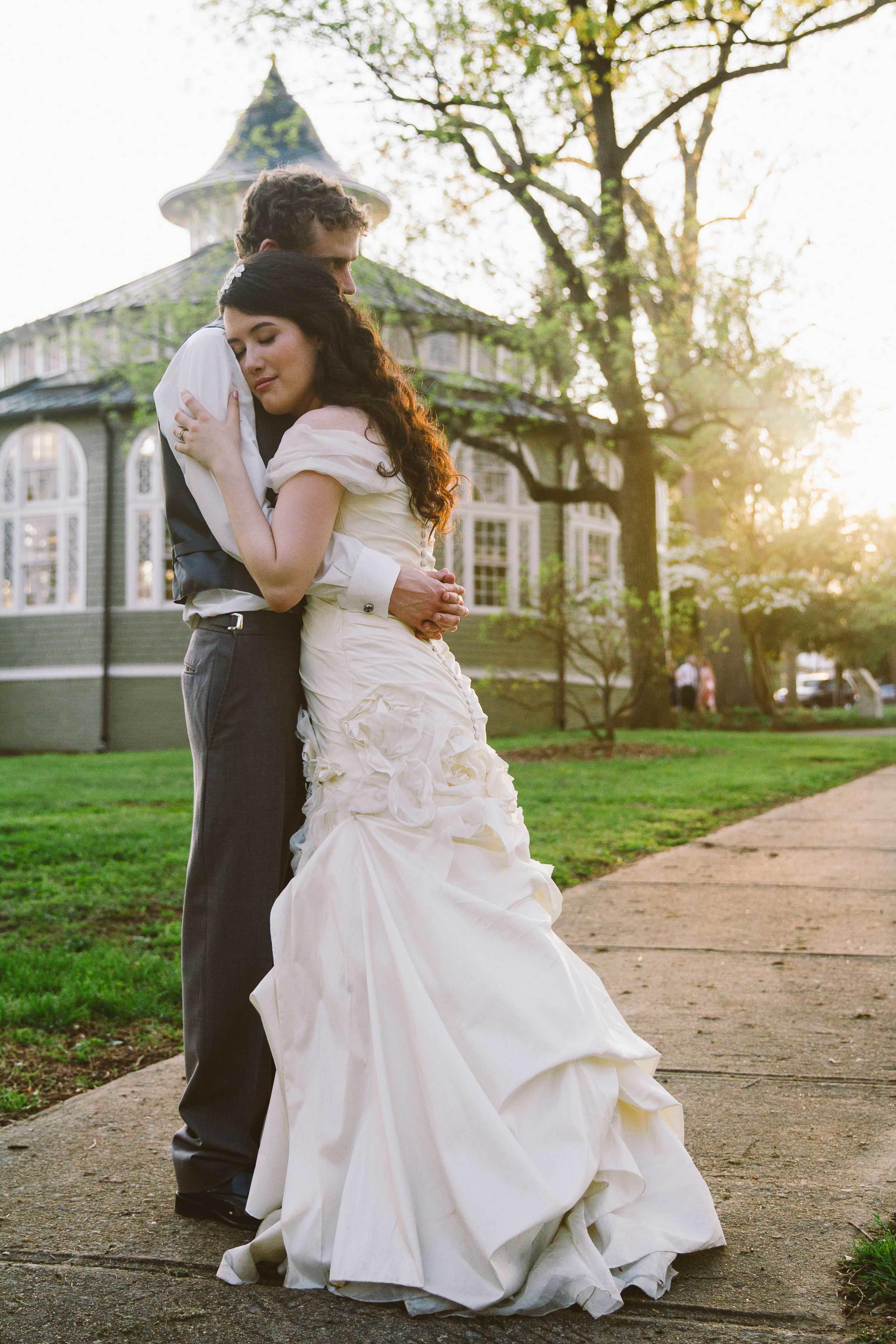 Radka-Wedding-Radka-April-18-2015-0553.jpg
