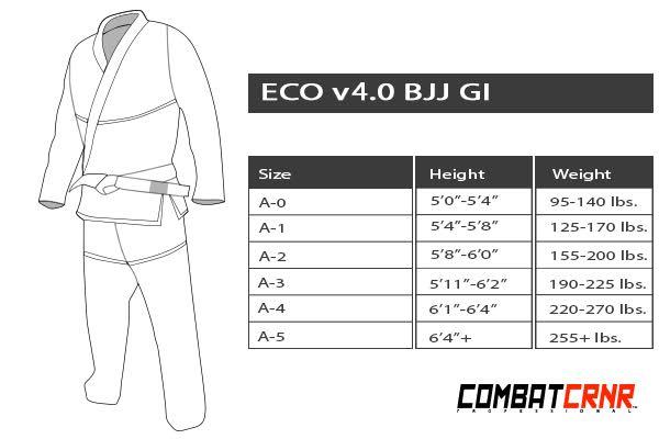 ECO-v-4.0.jpg