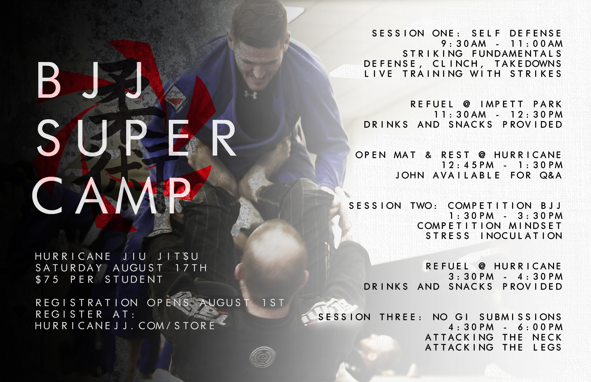 BJJ SUPER CAMP small.jpg