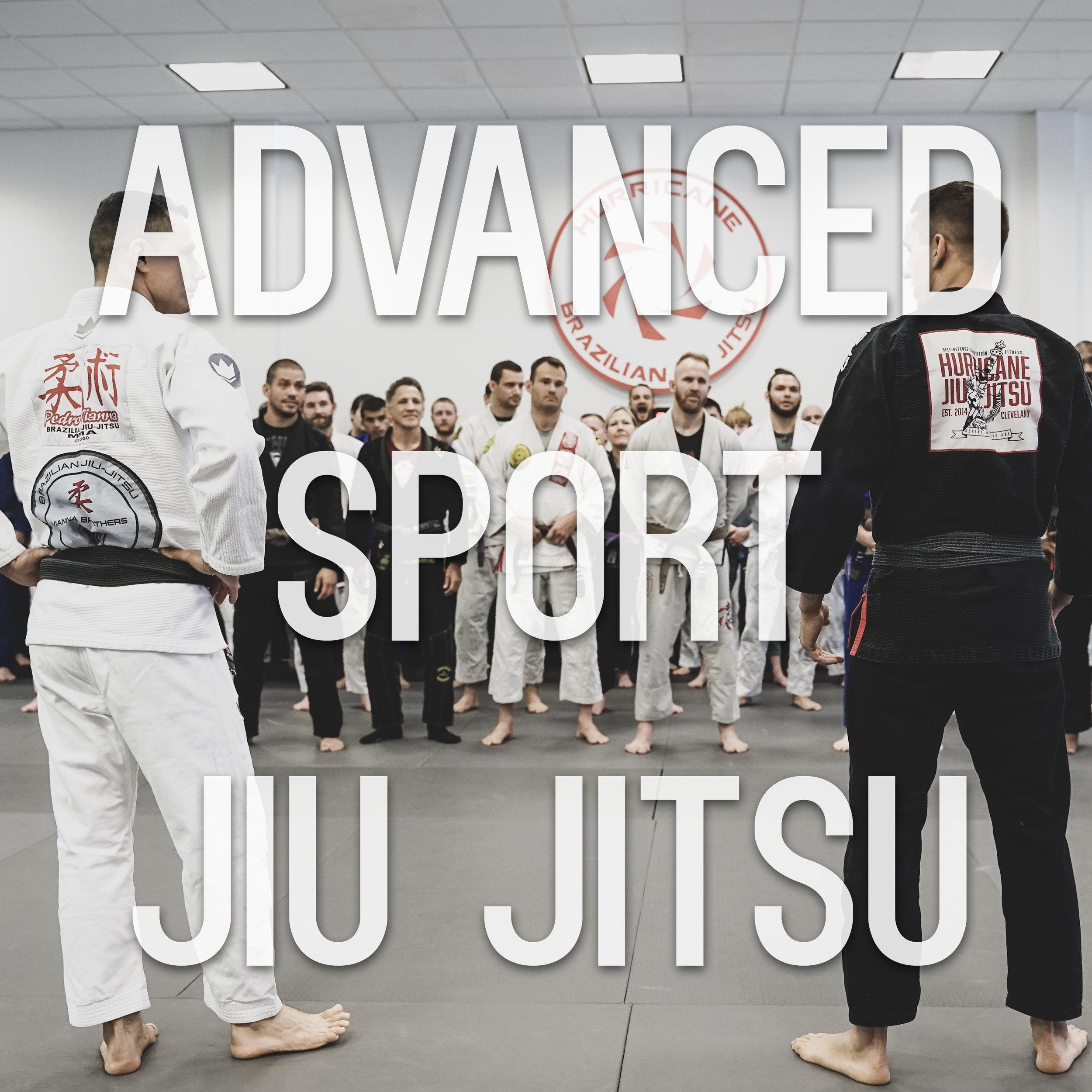 Advanced Sport BJJ.jpg