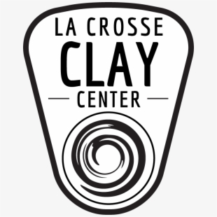 lax clay center logo.png